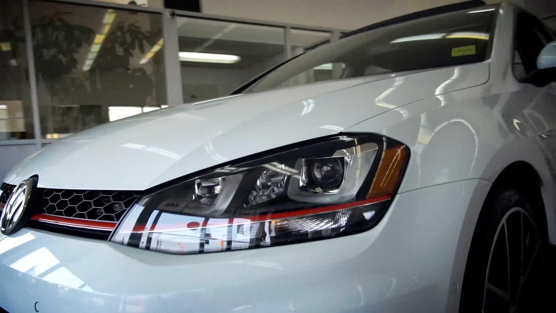 car video highlight 1 - Portfolio