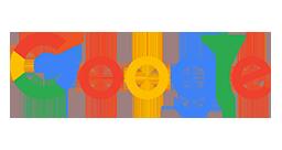 google careers - Why Us?