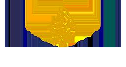 Al Jazeera Media Network Senegal