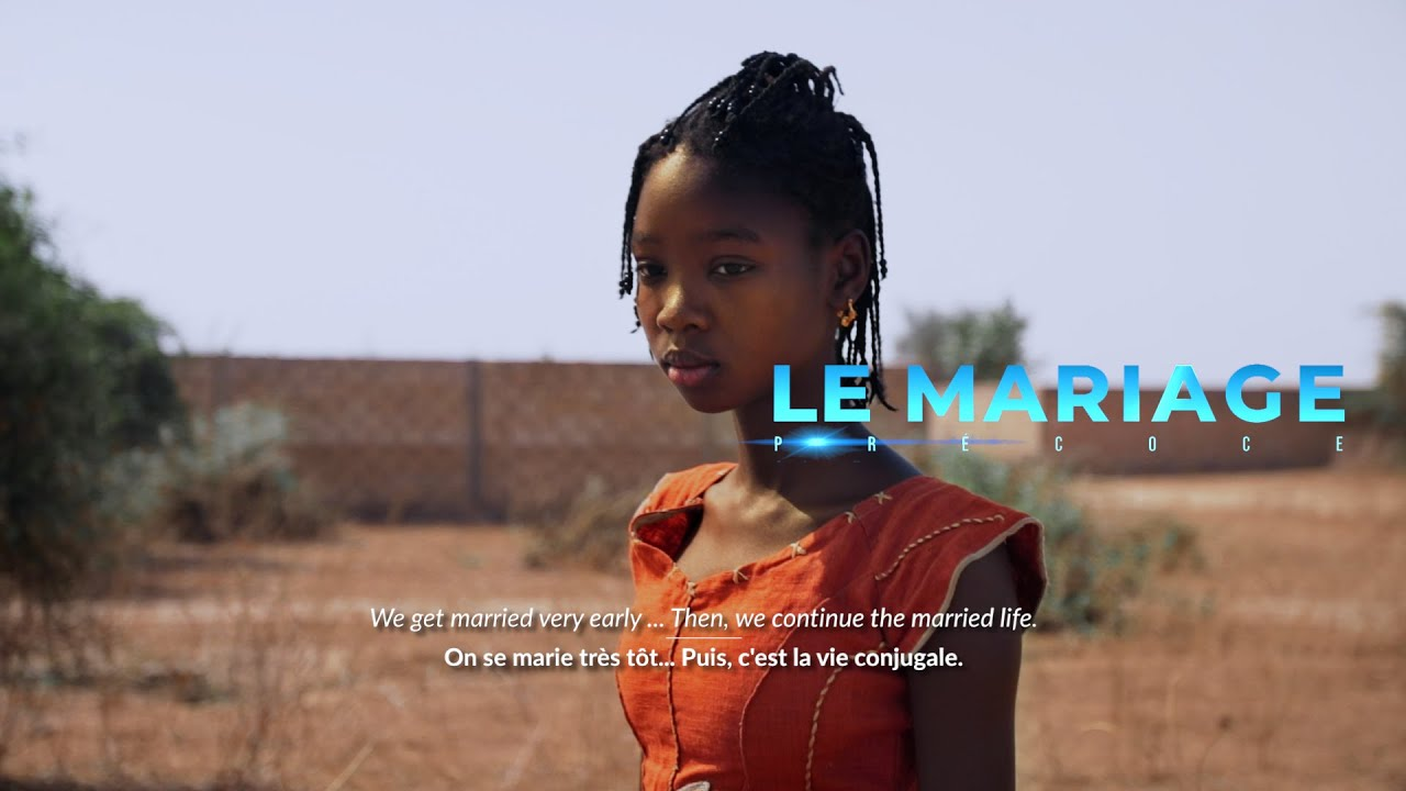 nlyzet0r 38 - Serie Yama dans Dellu Cosan - Culture et tradition africaine