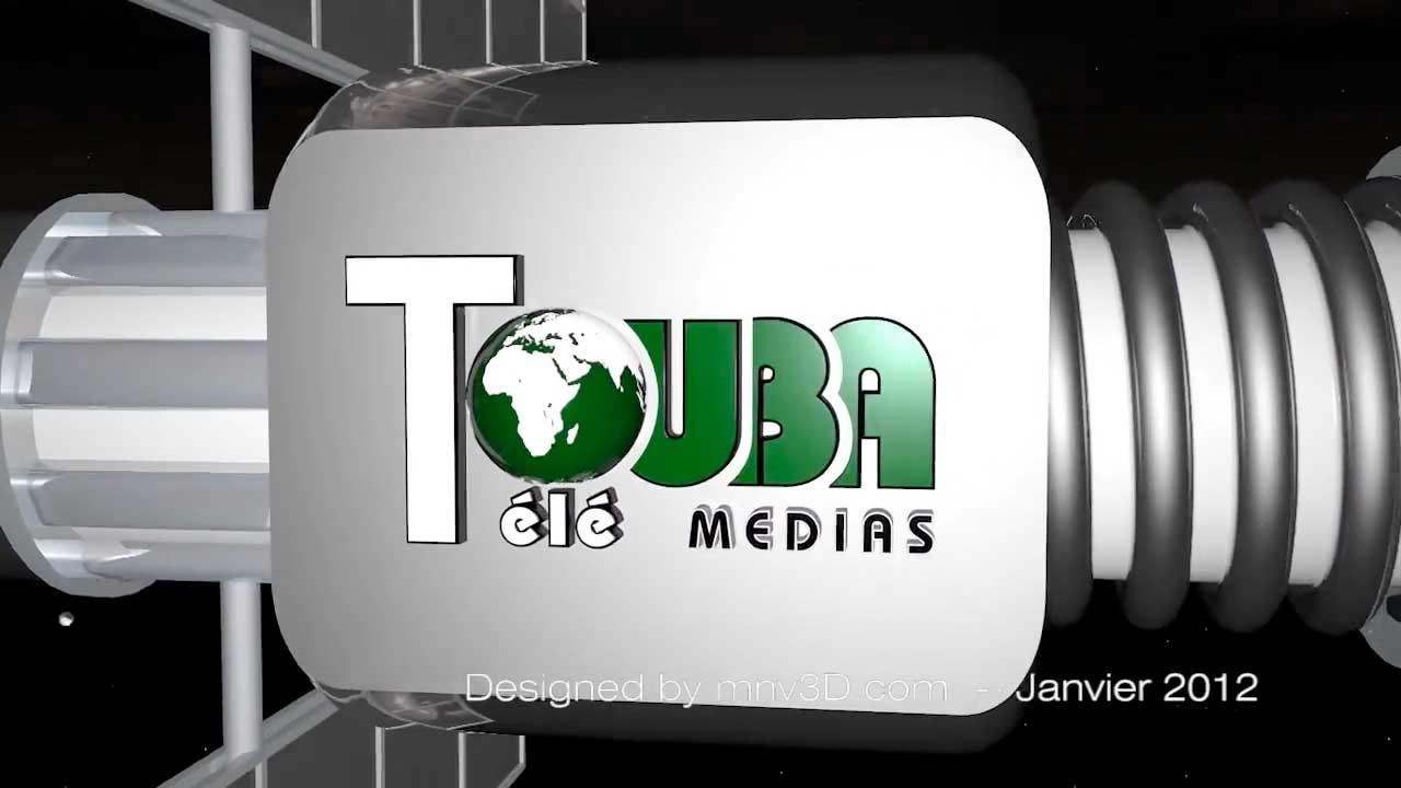 generigue television toubamedias